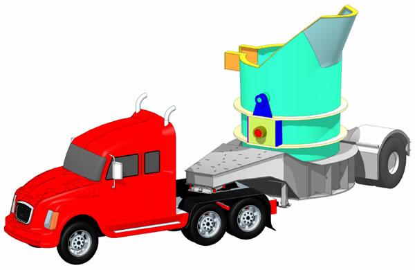 danteng-ladle-truck
