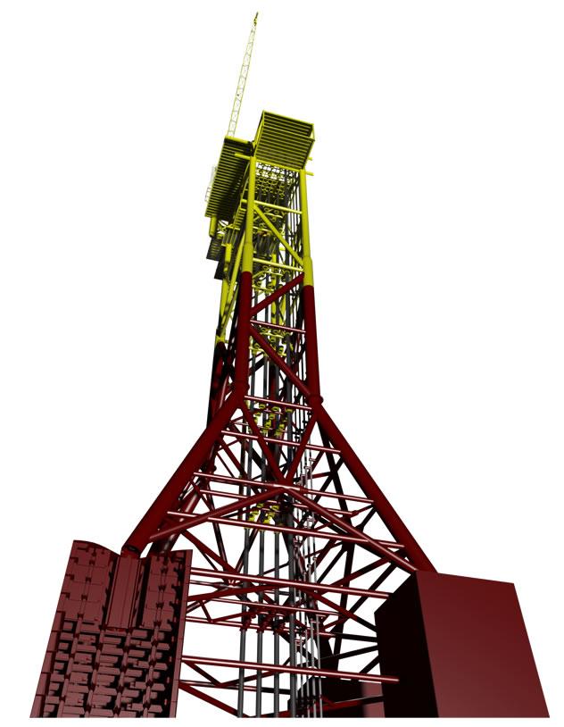 201312-oil2