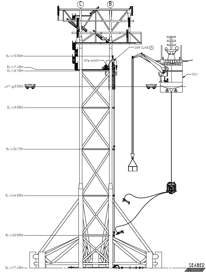 201312-oil3